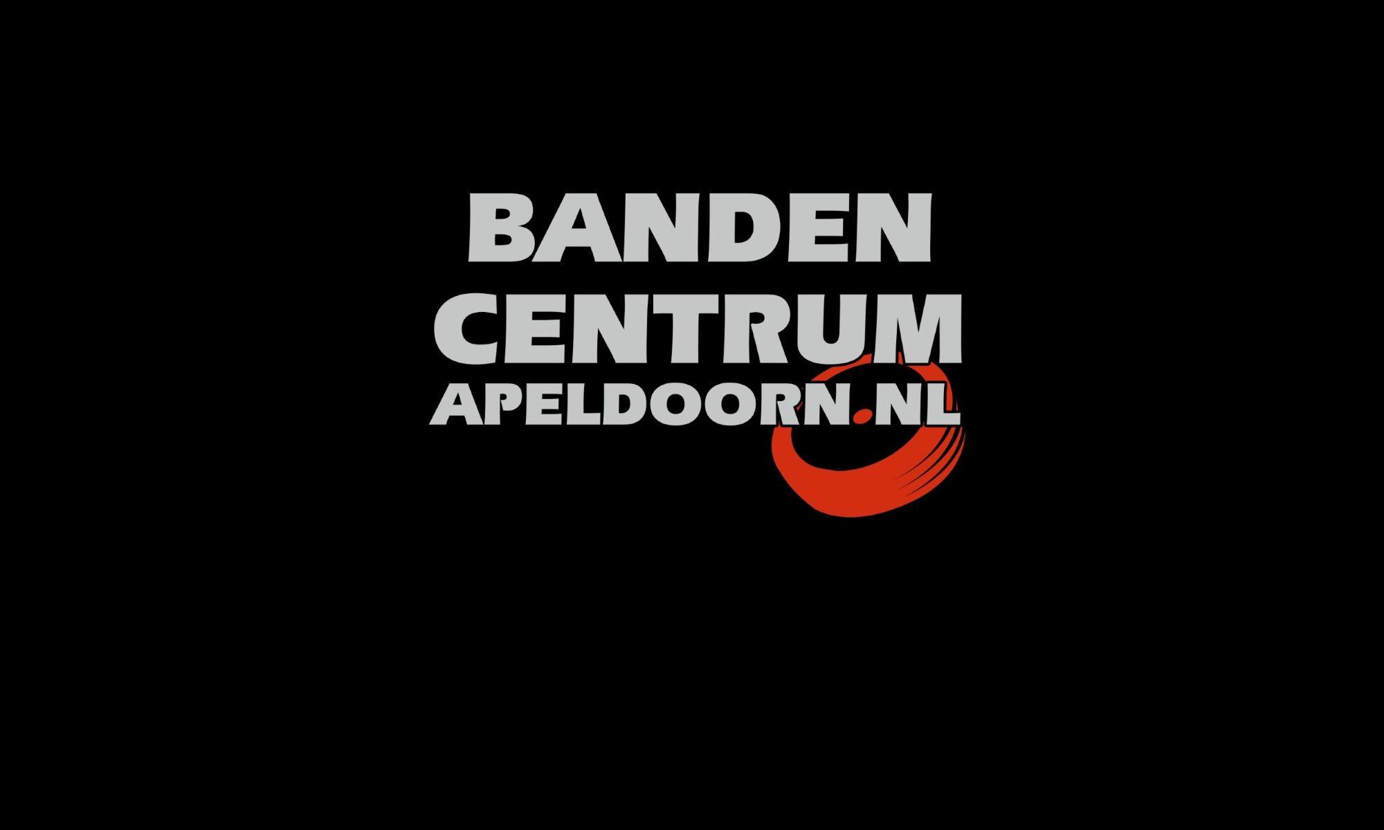 Autobedrijf van Veenendaal